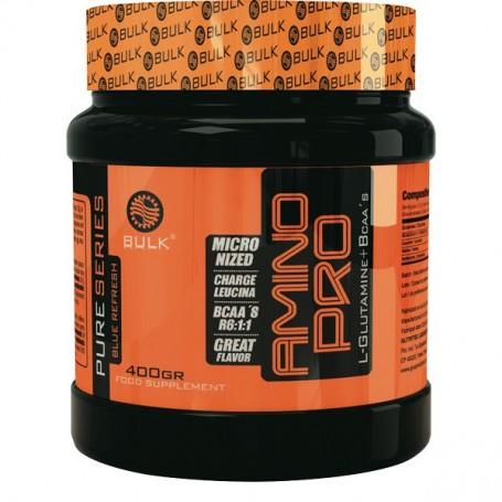 Amino PRO 400g Bulk Nutrition
