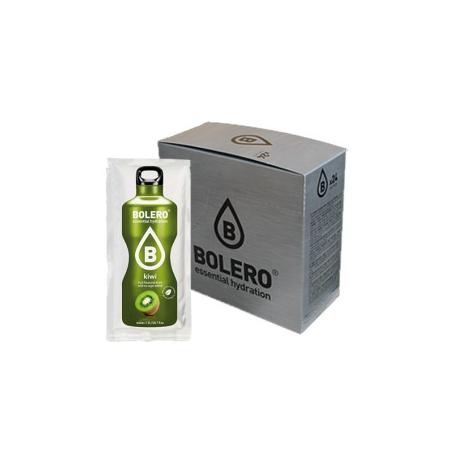 Bolero Essential Hydration 24 sobres x 9g